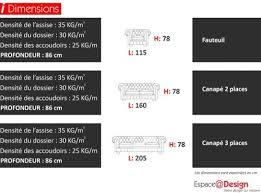 canapé densité 35 kg m3 m816 1 jpg