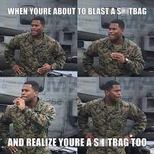 Meme Army - the 13 funniest military memes of the week 5 3 17 military com