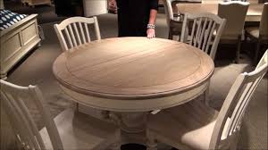 Coventry Dining Table Coventry Oval Dining Table By Riverside Furniture Home