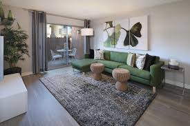 home design center buena park ca 20 best apartments in buena park ca with pictures