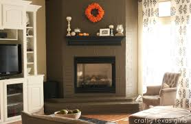 emejing fireplace mantel design ideas pictures home design ideas