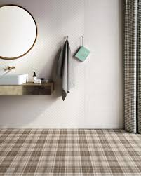 tile by design 8 bold patterned rugs
