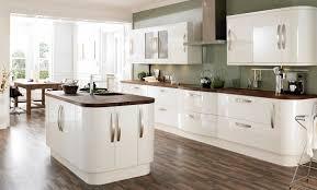 b q kitchen ideas kitchens 24 sumptuous design ideas bq kitchen