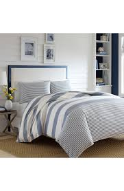 Anchor Comforter Some Bedding Options The College Prepster