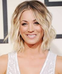 sweeting kaley cuoco new haircut ten solid evidences attending kaley cuoco hairstyles is good for