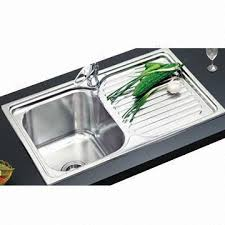 Kitchen Sink Manufacturers China Kitchen Sink Suppliers Global - Kitchen sink supplier