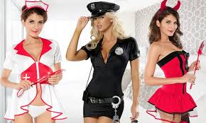 role playing in the bedroom adult role play costume groupon