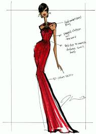 65 best fashion sketches images on pinterest fashion sketches