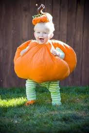 pumpkin costume best 25 pumpkin costume ideas on pumpkin tutu