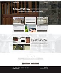 rm26000 light theme best website design gallery