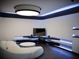 interior bathroom wonderful interior design tools of the