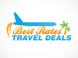 welcome best rates travel deals