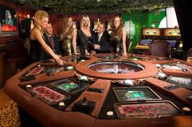 best casino top 5 real money casinos best slots