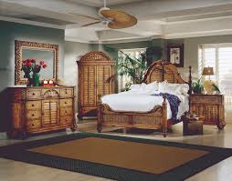 kane s furniture bedroom furniture collections palm court king bedroom with single dresser