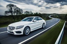 mercedes benz c class review and buying guide best deals and