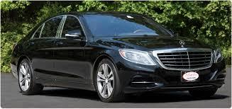 luxury mercedes benz mercedes benz s550 rental in atlanta atlantic limo