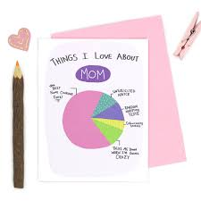 mom birthday card card for mom youre a cool mom cool mom