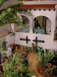 3044 best doll houses and room boxes images on pinterest dolls