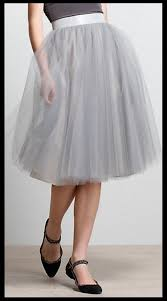 where to buy tulle tulle alistboutique