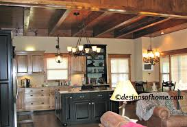 rustic cabin kitchen ideas rustic cabin kitchen ideas image of kitchens decoration