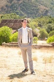 Barn Wedding San Luis Obispo La Cuesta Ranch San Luis Obispo Wedding Venue S O M E D A Y