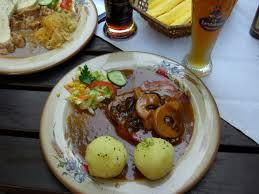 schlesische küche file schlesisches himmelreich jpg wikimedia commons