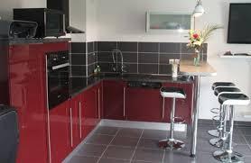 cuisine spacio fly combien coûte une cuisine