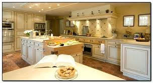 country kitchen color ideas country kitchen color antique white country kitchens holiday french