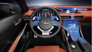 lexus coupe 2014 image lexus lf cc coupe concept size 1024 x 584 type gif
