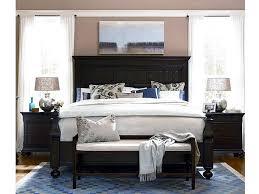 Bedroom With Tv Wall Units Extraordinary Paula Deen Wall Unit Appealing Paula