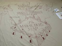 World Map Curtains by Marauder U0027s Map Curtains Album On Imgur