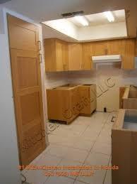 Kitchen Cabinets Rona Top 25 Best Rona Kitchen Cabinets Ideas On Pinterest Base