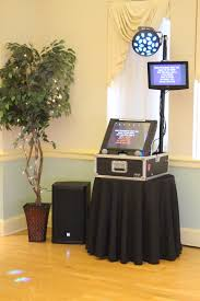 Jerusalem Furniture Upper Darby Pa by Holiday Party Dj Alternative Shoemaker Jukebox Rentals