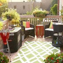 Small Outdoor Garden Ideas Small Porch Garden Best Outdoor Patio Ideas For Small Spaces Small