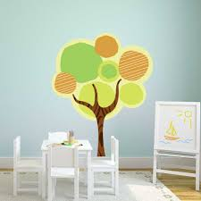 tree wall graphics wall tree decals tree decal for wall tree graphic wall sticker decor room restickable