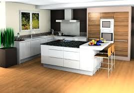 concevoir sa cuisine en 3d gratuit cuisine dole jura 3d concept decoration salle de bains agencement 3d