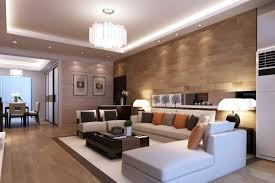 interior your home interior types of interior design for your home inspiration