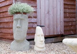 ornaments and pots stratford garden centre
