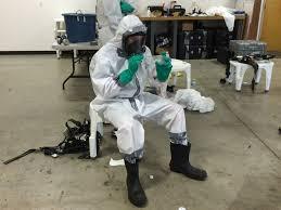 hazardous materials u2013 geeky engineer