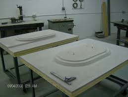 how to mold a fiberglass part page 1 of 1 fiberglass plugs patterns molds accurate pattern part 3