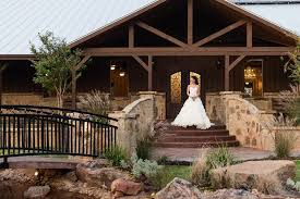 okc wedding venues wedding oklahoma resled wedding venues in cheap city area ok
