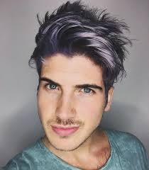 the latest trends in mens hairstyles best hairstyles for men 2017 trending men u0027s hairstyle name