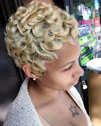 short hairstyles for black women 2017 50 best short hairstyles for black women in 2017 check more at http