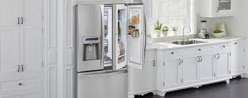 how to repair a refrigerator door gasket sears