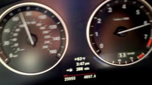 bmw x3 0 60 2013 bmw x3 xdrive 35i dinan stage 1 0 60