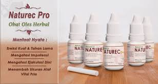 naturec pro herbal tahan lama obat kuat herbal