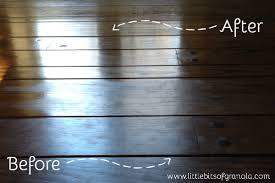 decor of wood floor cleaner diy 1000 ideas about hardwood floor