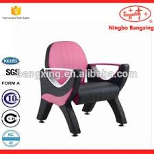 Waiting Chairs For Salon Whole Sale High Quality Waiting Chair Sofa Salon Equipment Waiting