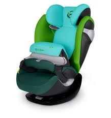 si e auto recaro groupe 1 2 3 20 best grupos 1 2 3 images on chairs and grow taller
