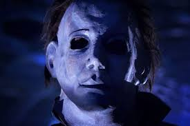Michael Myers Is Mortal In Next